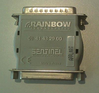 Microphar.jpg