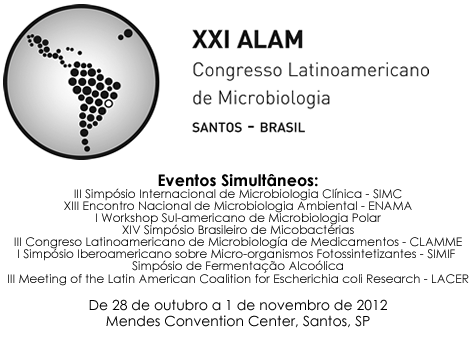 XXI ALAM conference