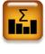 Icon Dimensioning and Matrix Mining module