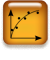 Icon Trend Data module