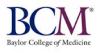 logo Baylor College of Medicine