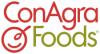logo ConAgra foods