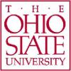 logo Ohio State University