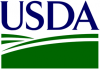 logo USDA