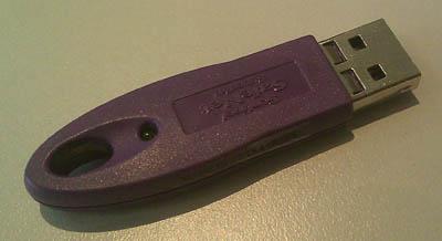 USBpurple.jpg
