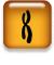 Icon Genome Analysis Tools module